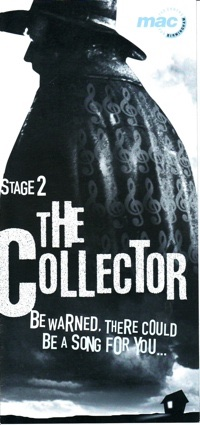 thecollector2000_web.jpg
