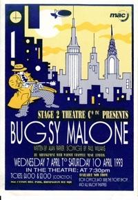 bugsymalone93_web.jpg