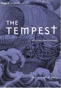 tempest2005_web.jpg