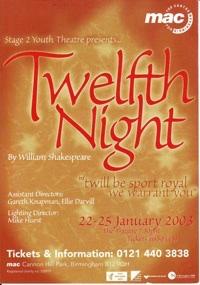 twelfthnight2003_web.jpg