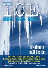 ICE07_web.jpg