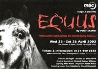 equus2003_web.jpg