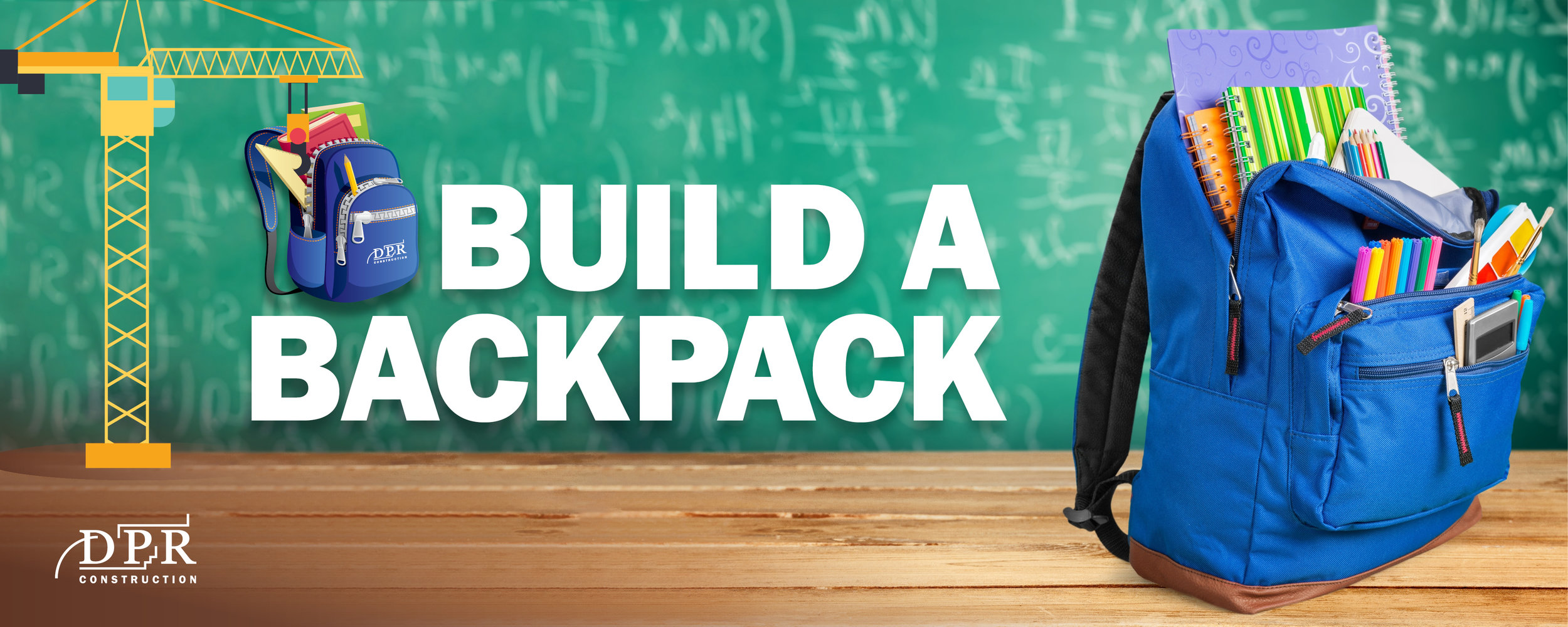 Build a Backpack Graphic.jpg