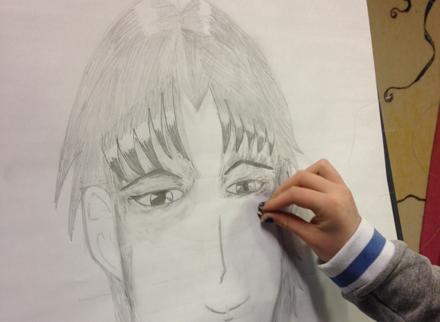 manga-workshop.png