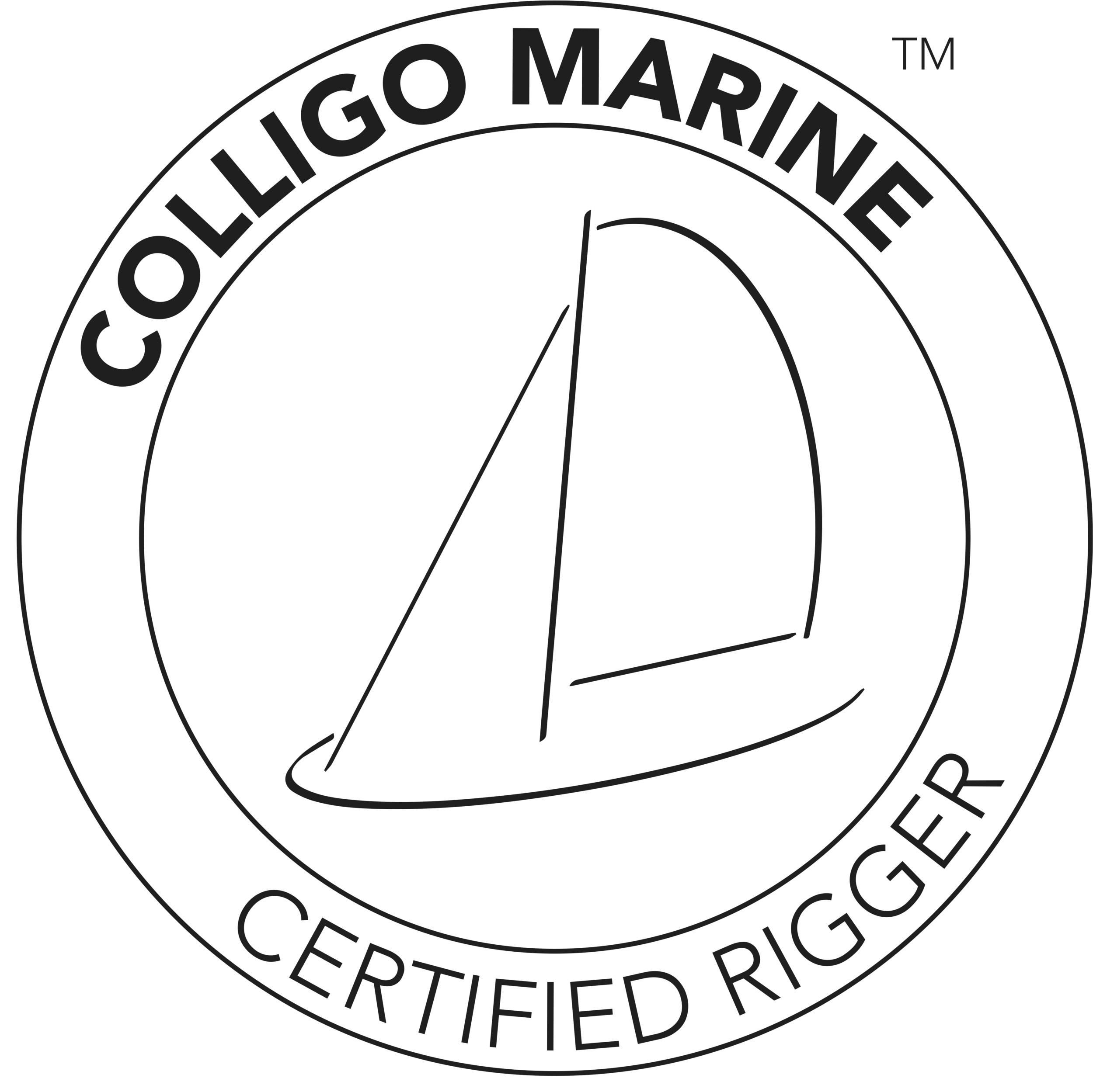 Certified Rigger Stamp.png