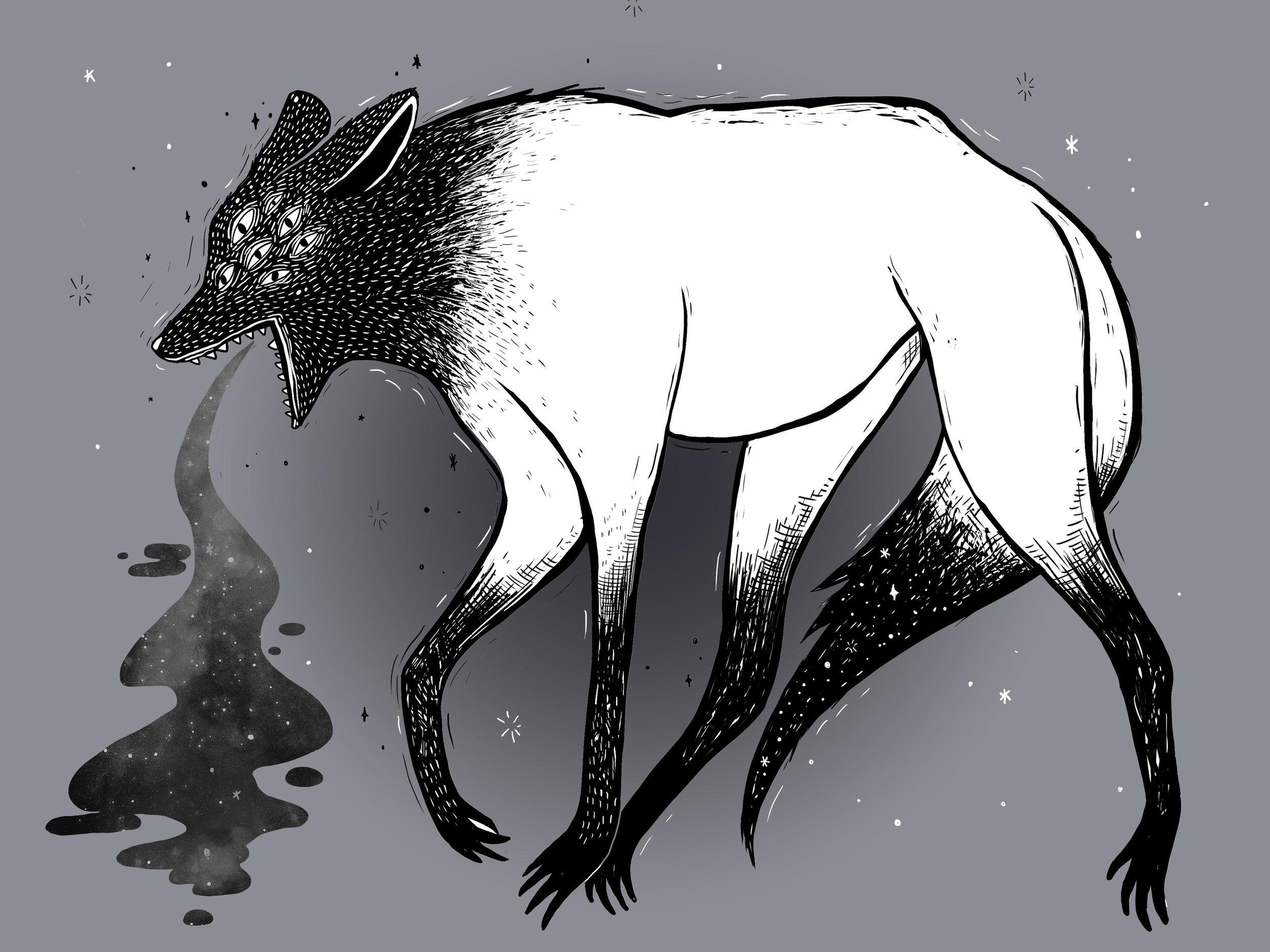 WolfMotherRhea.jpg