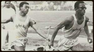 Alvin youth running - website.jpg