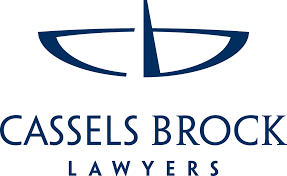 CasselsBrockLawyers.png