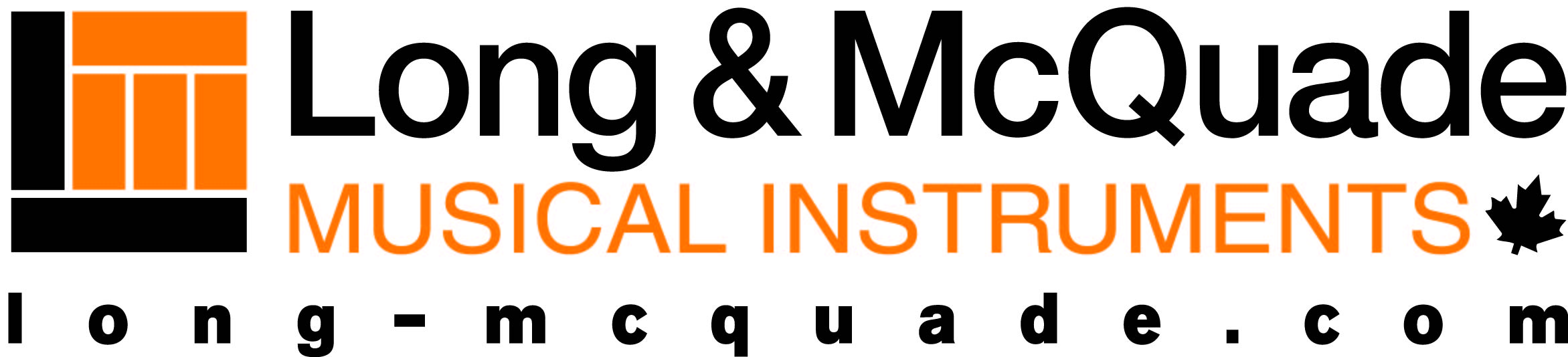 Copy of LM logo.jpg