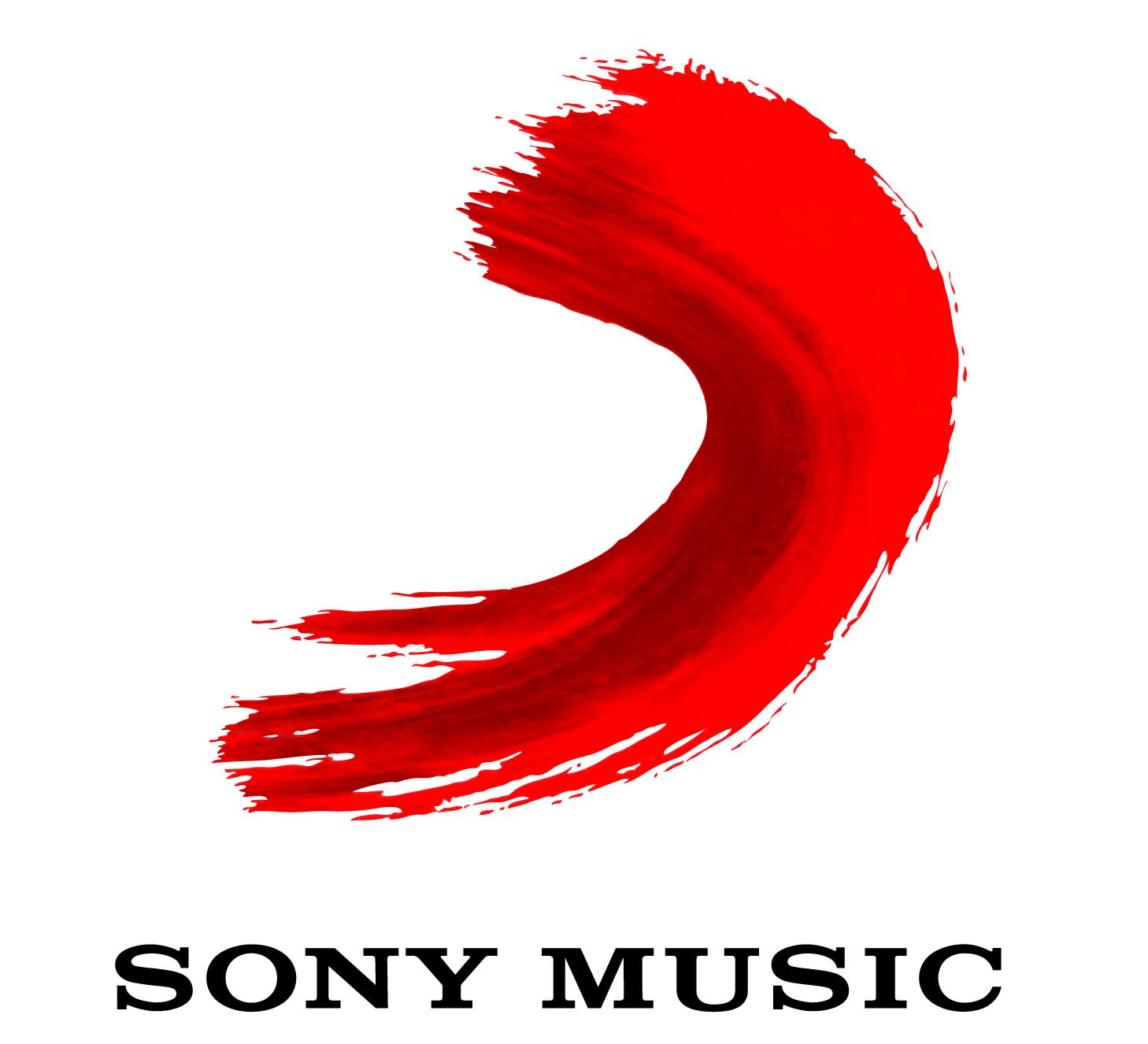 sony-music-entertainment.jpg