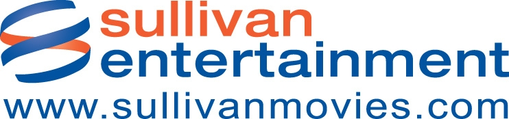 sullivan logo + website under copy.jpg