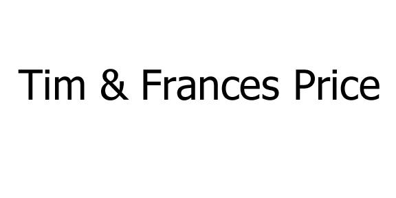 Tim & Frances Price.jpg