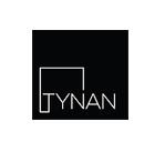 Tynan MOD.jpg