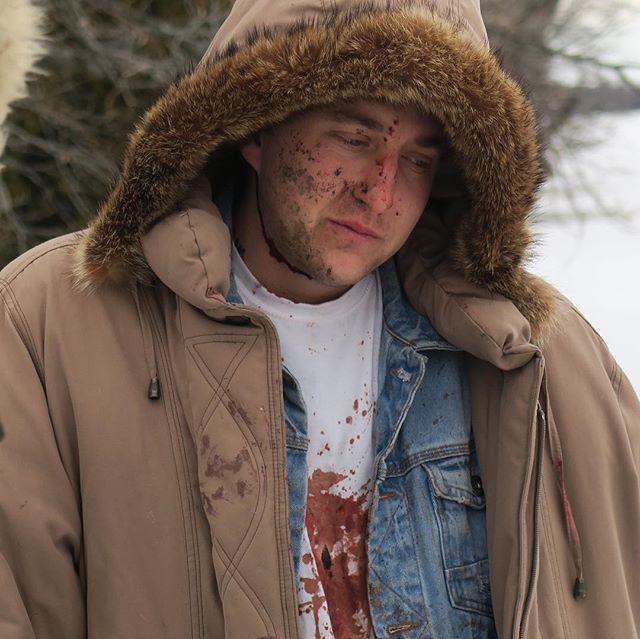 ⭐️B⭐️T⭐️S⭐️ DEATH TRIP! *LINK TO EVENT IN BIO* (Dec 8 @ Cinema L'Amour) #acting #horrormovies #folk #montreal #thegame #indiefilm #ohnohedidnt #canadafilm #ontario #quebec #deathtrip #behindthescenes #indie #helpme #c300markii #canon #vintagelens #sotired #wintersucks