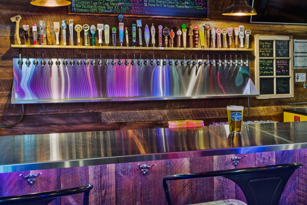 Untapped Growler Bar Build-Out 4.jpg