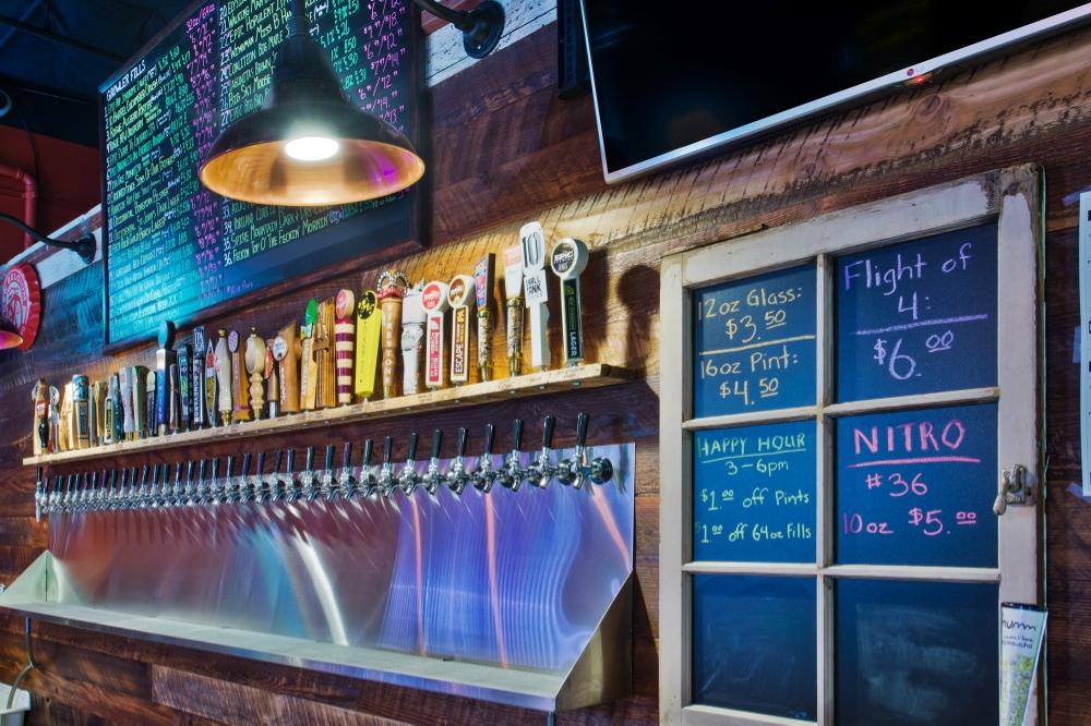 Untapped Growler Bar Build-Out 5.jpg