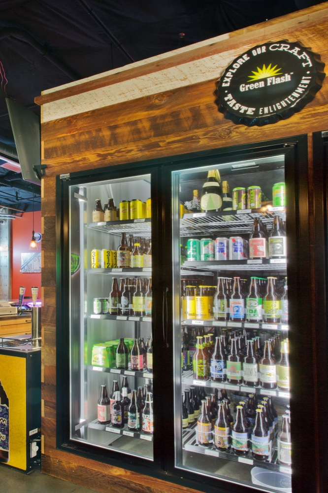 Untapped Growler Bar Build-Out 6.jpg