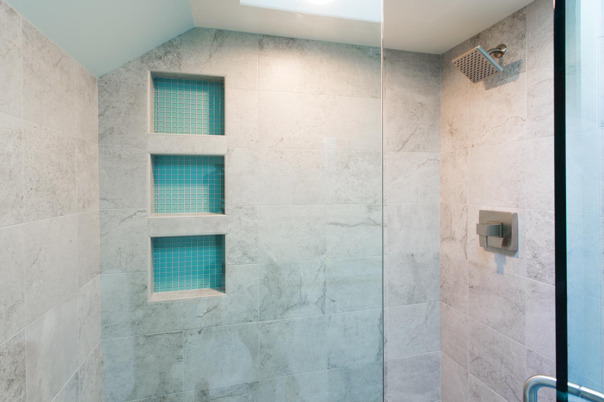 shower_horizontal_ne.jpg