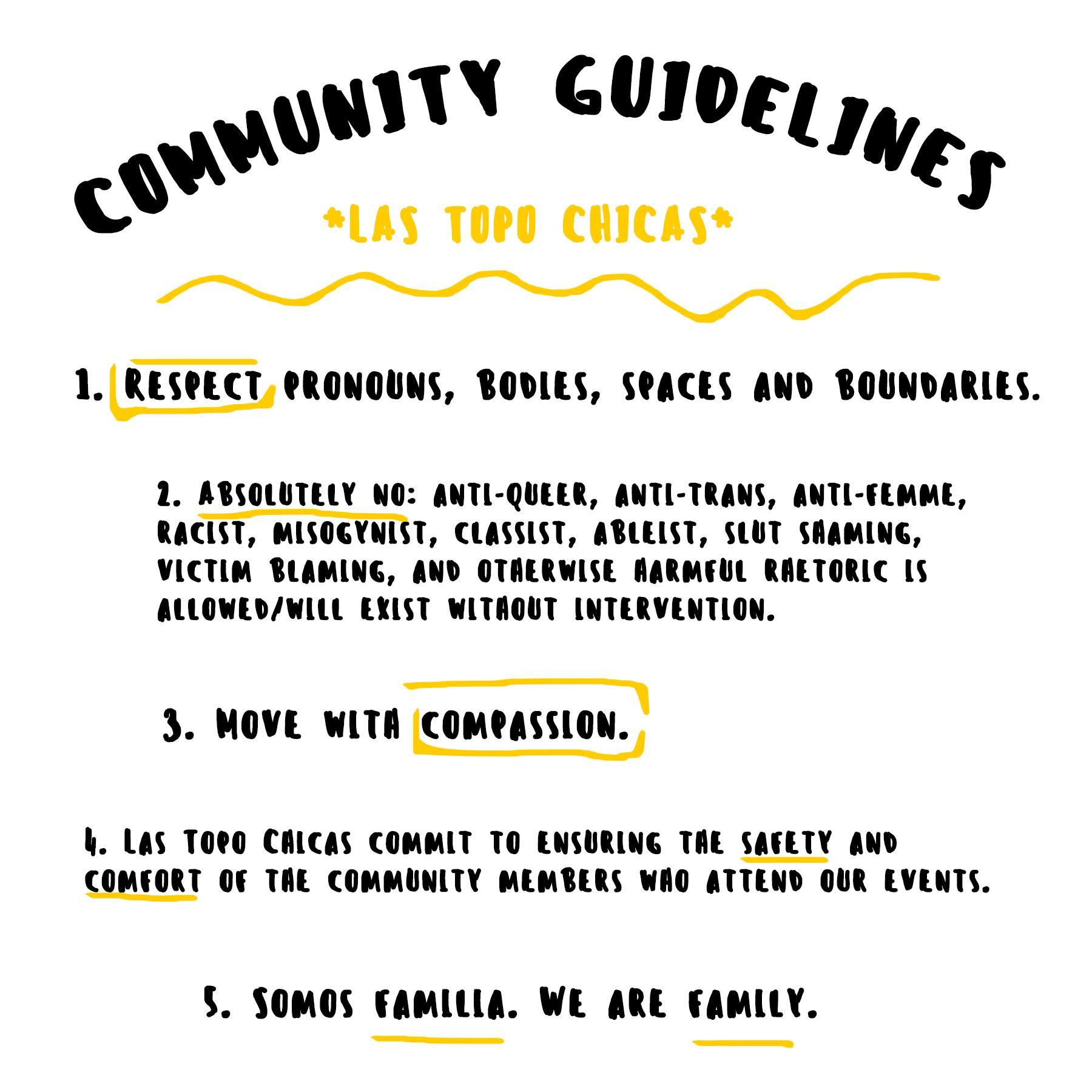 LTC_community_guidelines.jpg