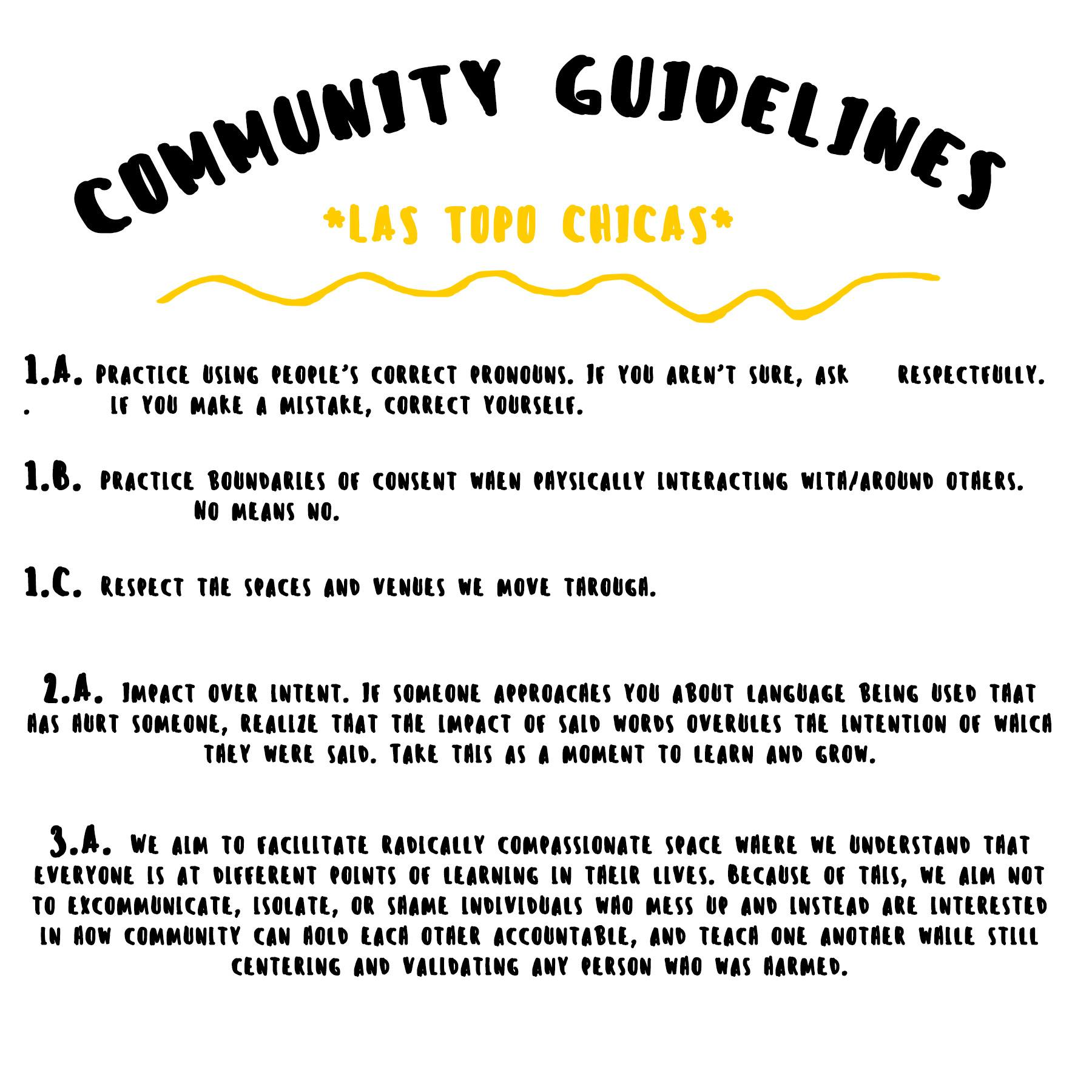 LTC_community_guidelines_expanded.jpg