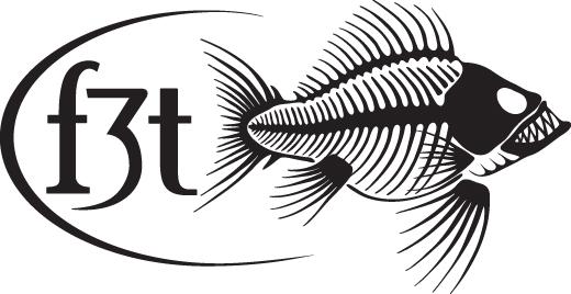 2014-F3T-logo.jpg