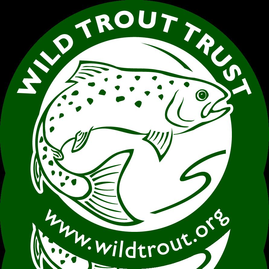 Wild Trout Trust