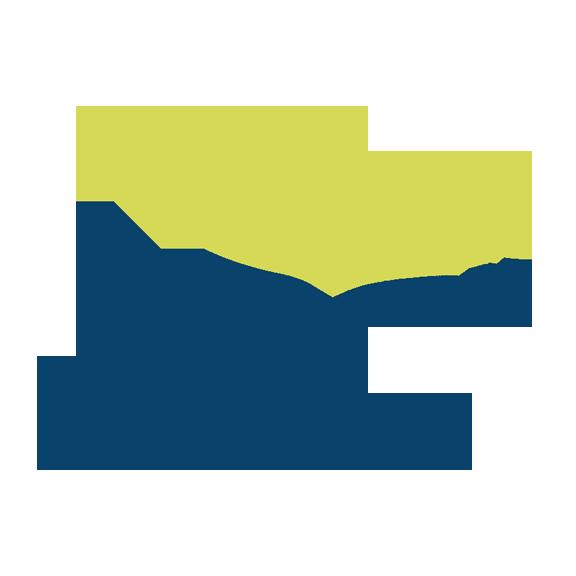 arc_logo_mr.png