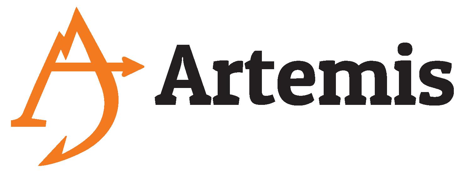 NWF_Logo_Artemis_Hor_Orange.png
