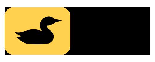 Loon Logo_Black Text_Transparent.png