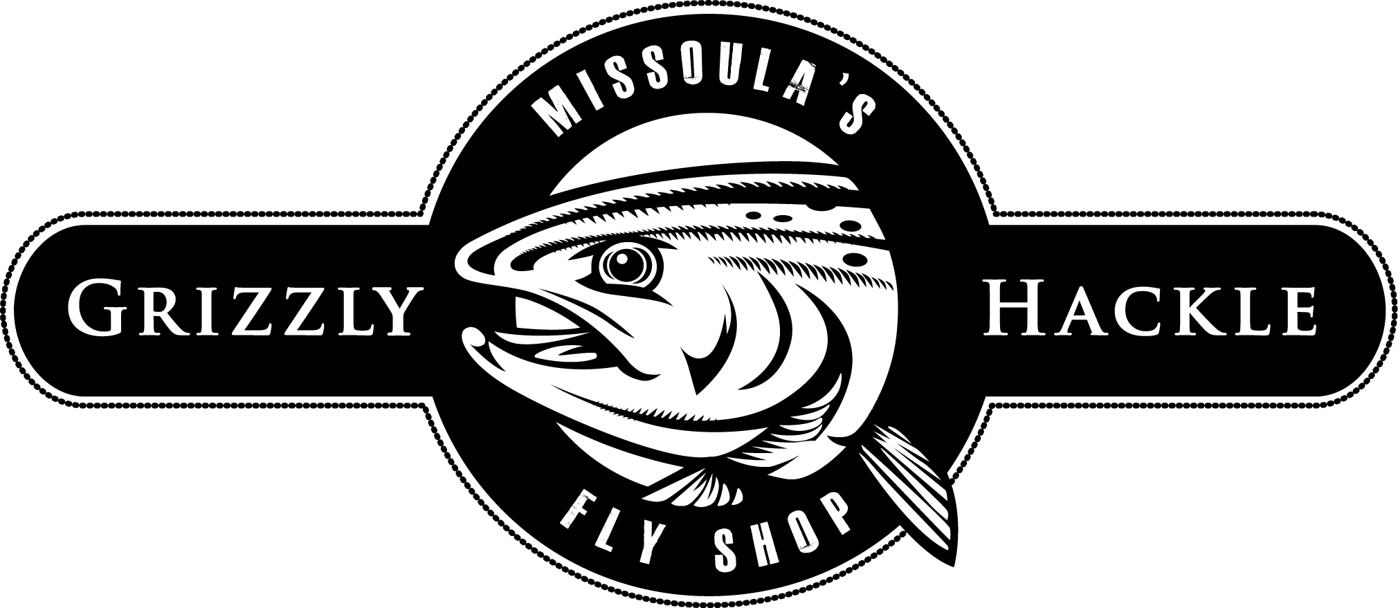 Missoula's Grizzly Hackle Logo.jpg