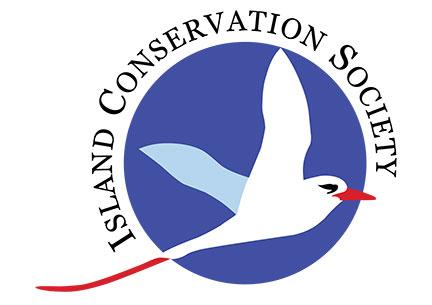 ICS-logo---transparent-png.jpg