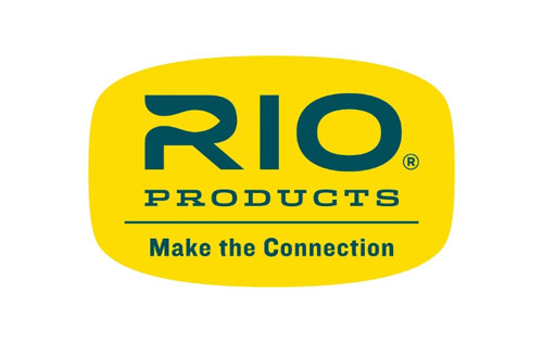 https://www.rioproducts.com