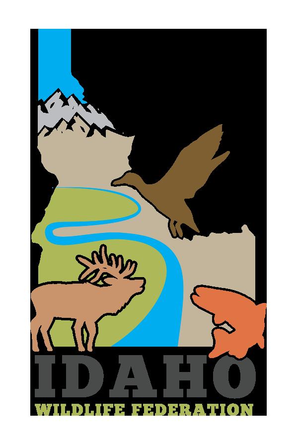Idaho Wildlife Logo RGB COLOR.png