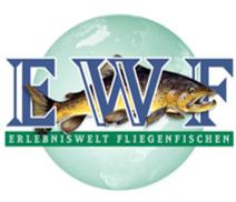 EWF_Logo_finallr.jpg