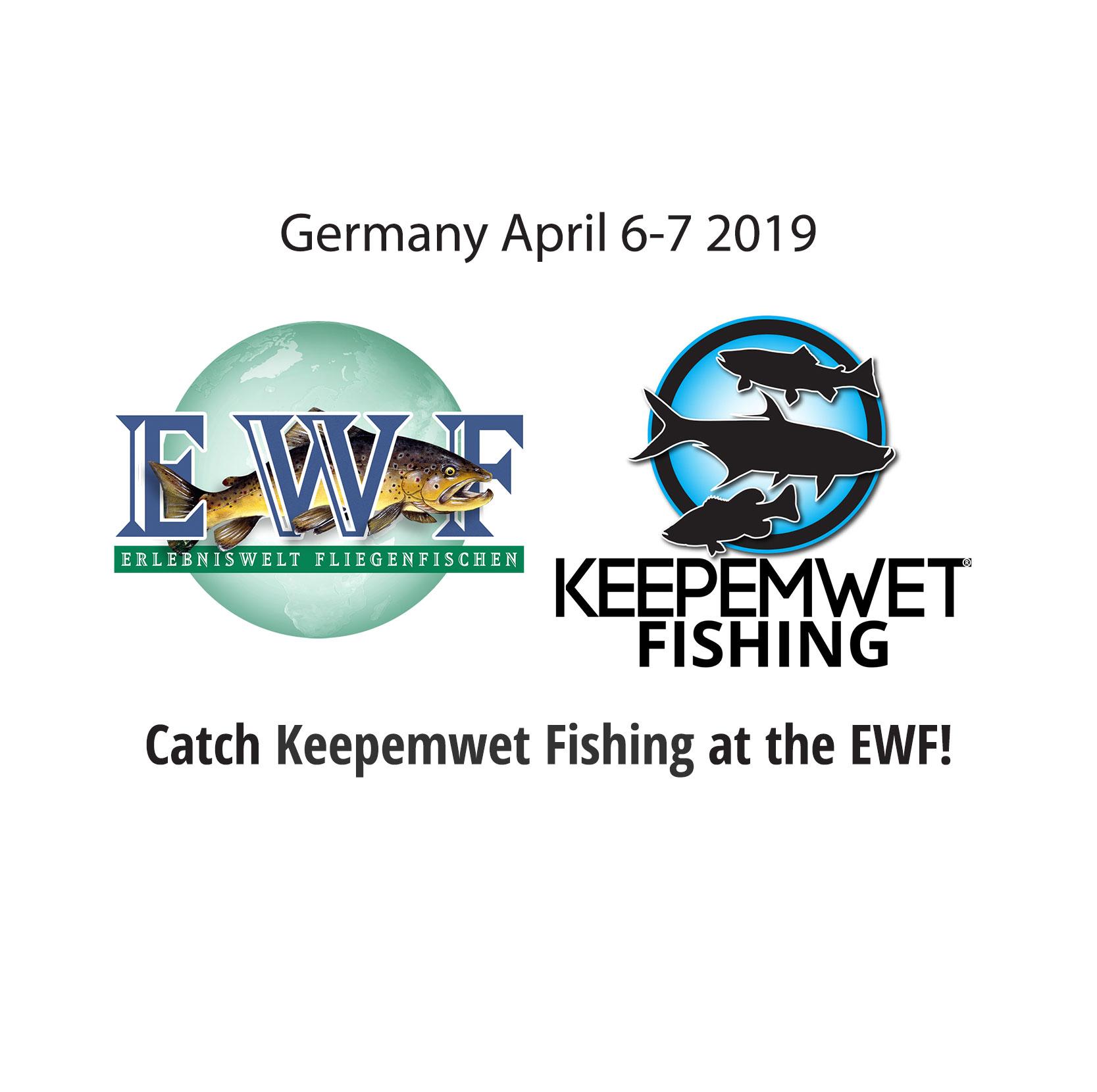 KWF at EWF