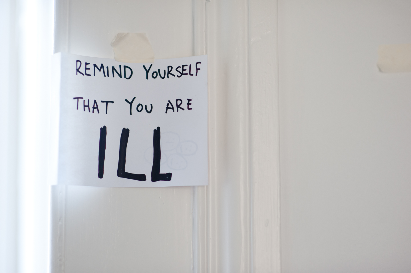 David Shrigley (3 of 18).jpg