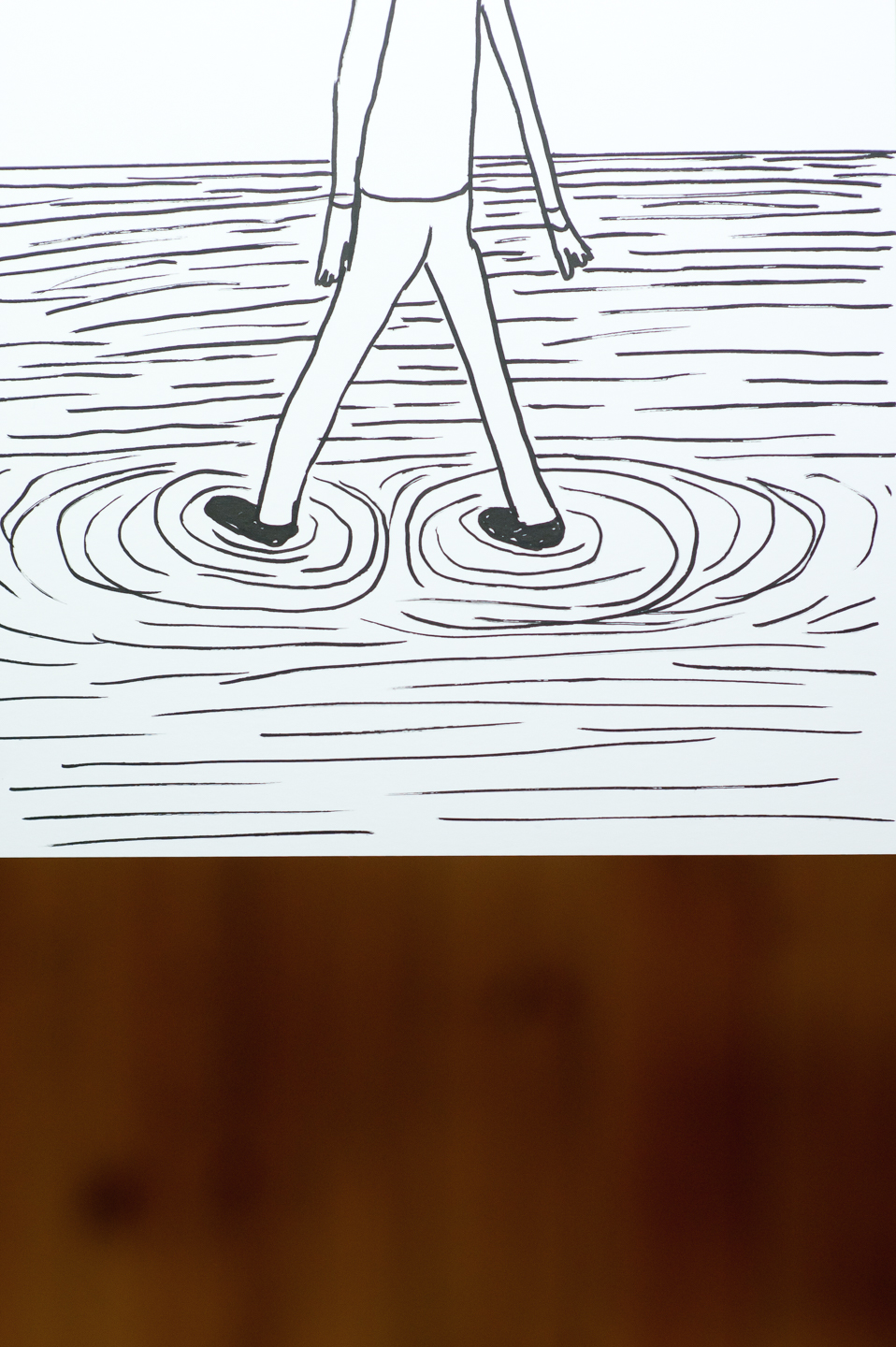 David Shrigley (14 of 18).jpg
