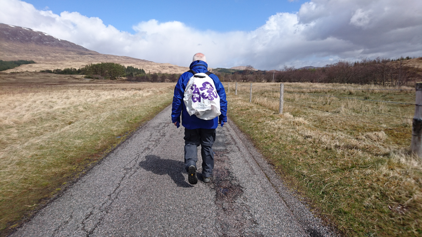 West Highland Way (24 of 35).jpg