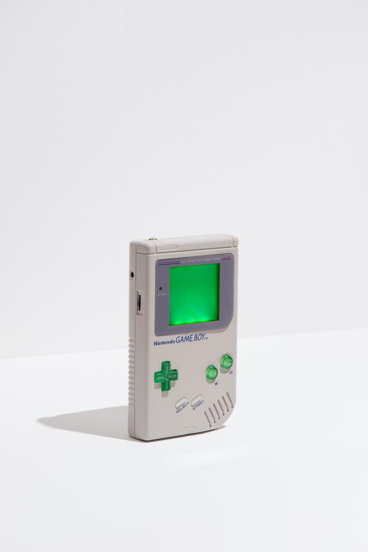 Nintendo (2 of 4).jpg