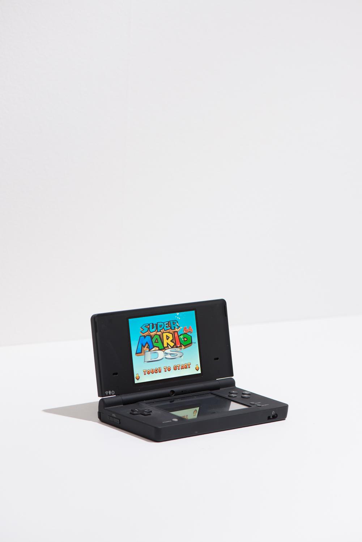 Nintendo (3 of 4).jpg