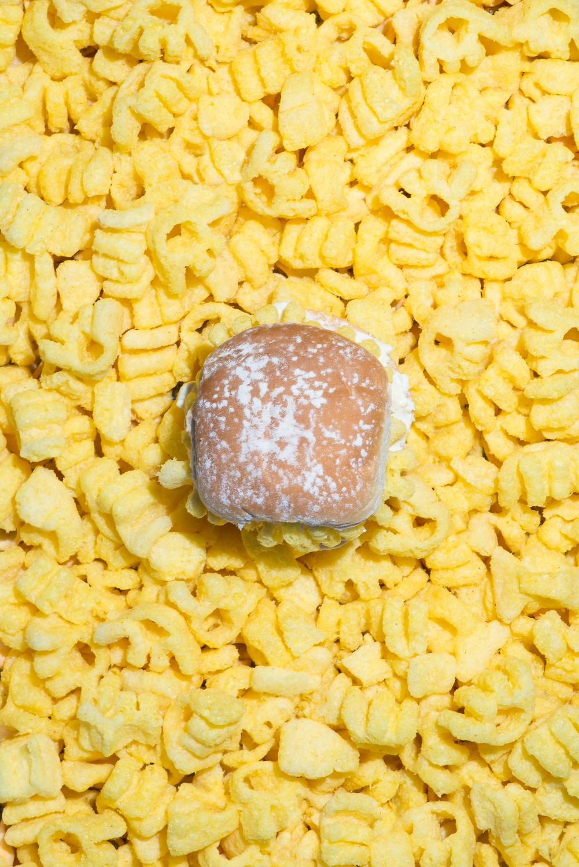 Crisps (2 of 6).jpg