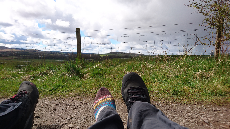 West Highland Way (2 of 43).jpg
