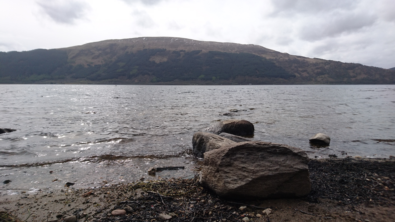 West Highland Way (11 of 43).jpg