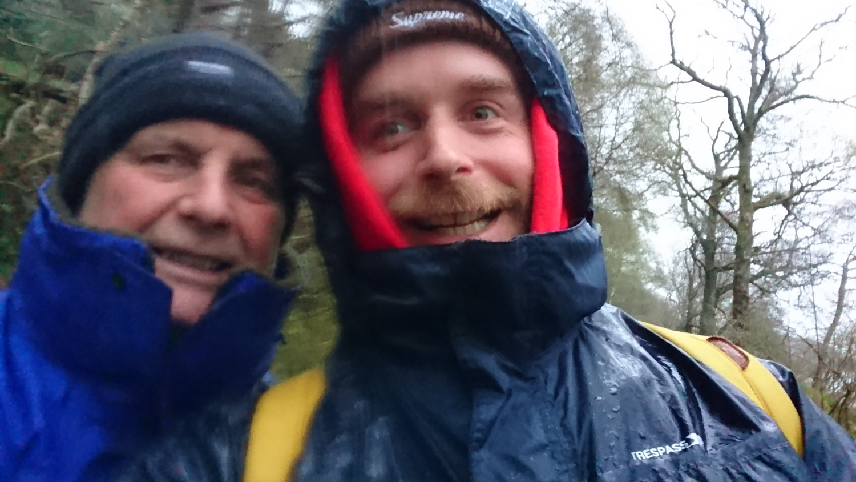 West Highland Way (14 of 43).jpg
