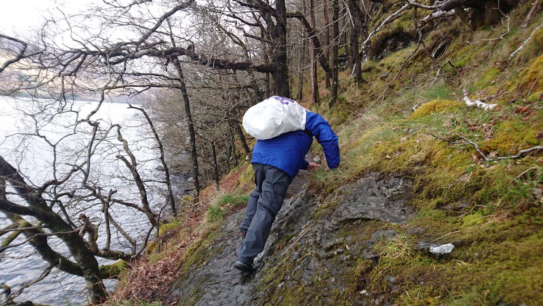 West Highland Way (16 of 43).jpg