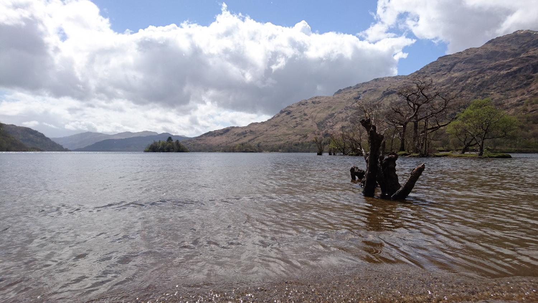 West Highland Way (20 of 43).jpg