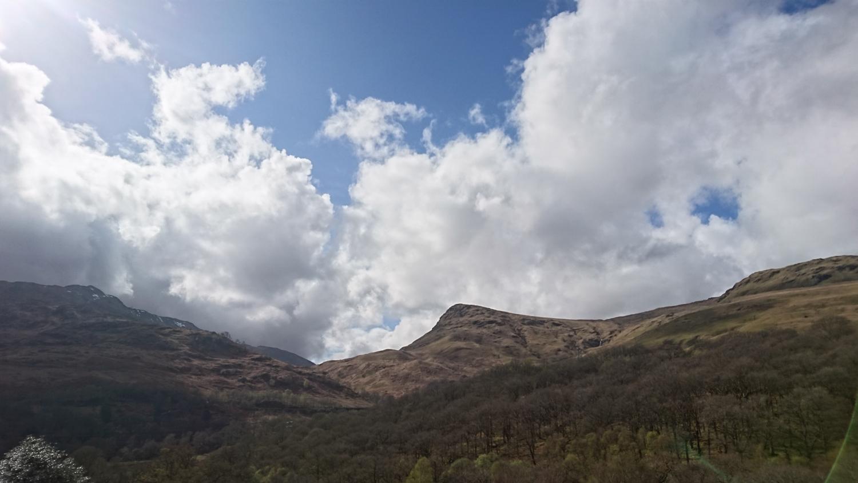 West Highland Way (23 of 43).jpg