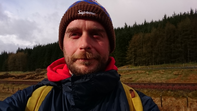 West Highland Way (24 of 43).jpg