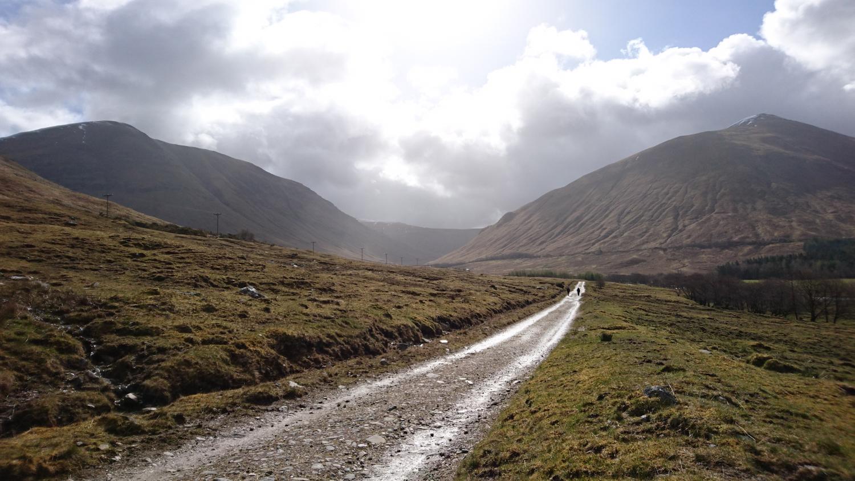 West Highland Way (26 of 43).jpg