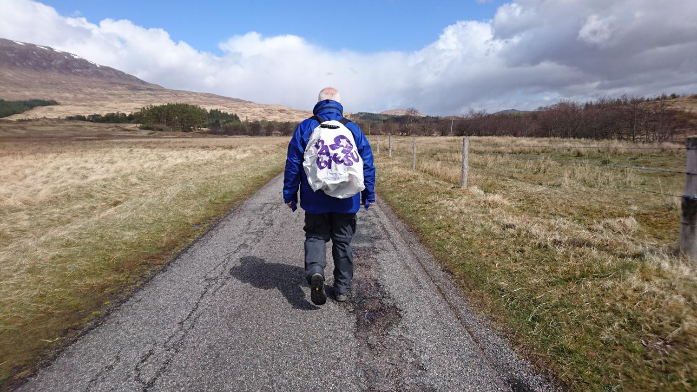 West Highland Way (27 of 43).jpg